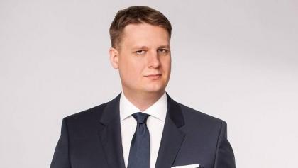 Filip Rdesiński: Promocja Polski to główne zadanie Polskiej Fundacji Narodowej