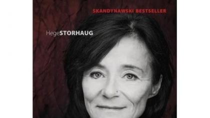 "Kluczowy temat - ""Islam - jedenasta plaga"" Hege Storhaug"