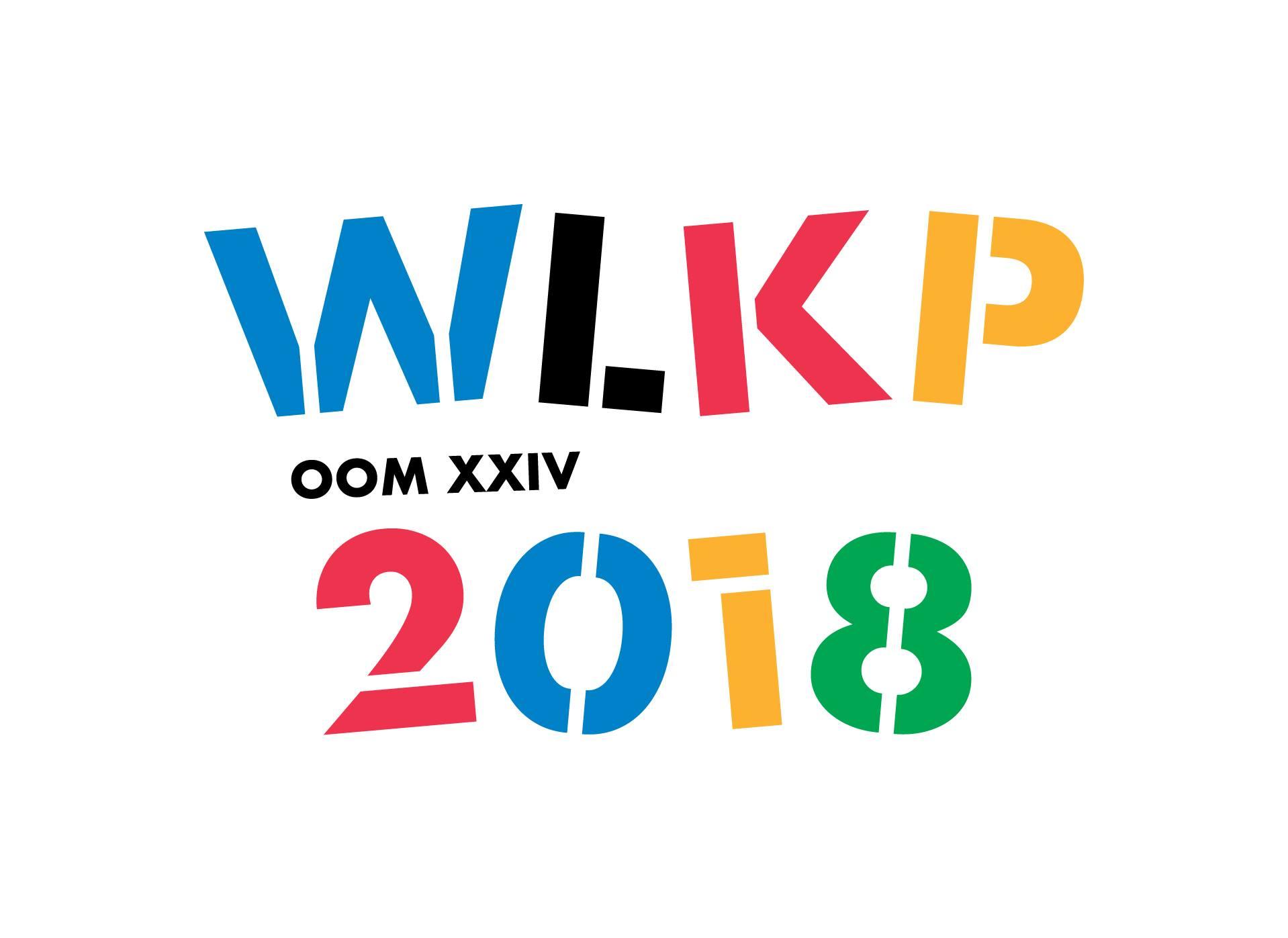 Ogólnopolska Olimpiada Młodzieży w Wielkopolsce i w Sportowej Arenie