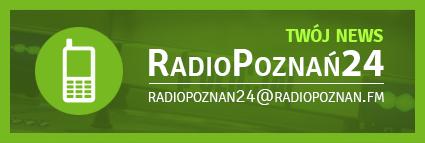 Radio Poznań odświeża stronę www!