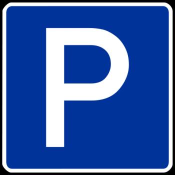 Konińska wojna o parkingi