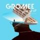 Gromee, Lukas Meijer