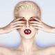 Katy Perry, Migos