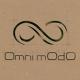 Omni mOdO