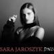 Sara Jaroszyk