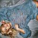 Clean Bandit, Zara Larsson