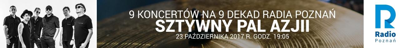 http://radiopoznan.fm/informacje/kultura/powracaja-z-nowa-plyta-w-poniedzialek-zagraja-w-radiu-poznan