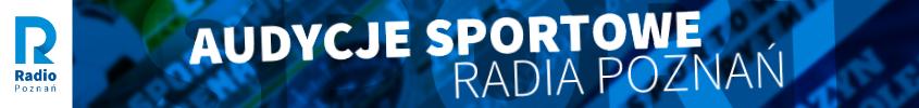 http://radiopoznan.fm/informacje/sportowe?page=1