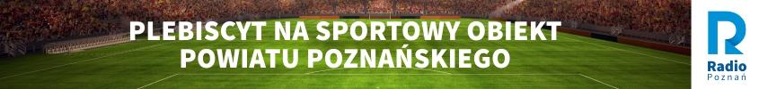http://radiopoznan.fm/informacje/sportowe/plebiscyt-na-sportowy-obiekt-powiatu-poznanskiego