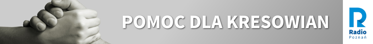 http://radiopoznan.fm/n/J02CTO