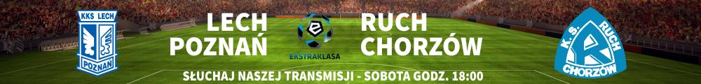https://www.radiomerkury.pl/informacje/sportowe/lech-poznan-kontra-ruch-chorzow_2.html