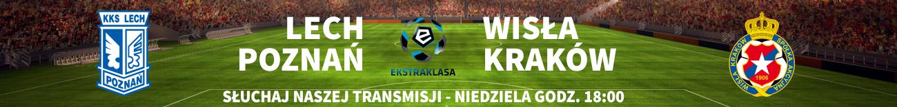 http://radiopoznan.fm/informacje/sportowe/lech-poznan-kontra-wisla-krakow
