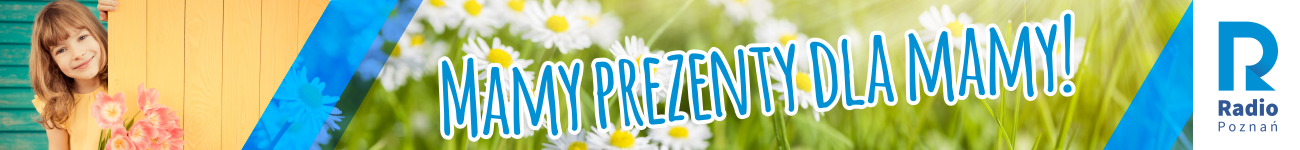 http://radiopoznan.fm/informacje/90-lecie-radia-poznan/mamy-prezenty-dla-mamy