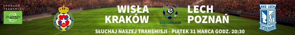 https://www.radiomerkury.pl/informacje/sportowe/wisla-krakow-kontra-lech-poznan.html