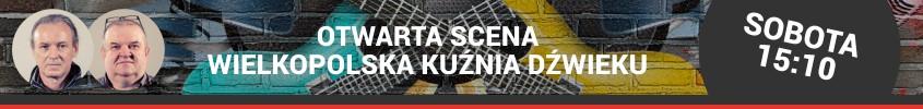 https://www.radiomerkury.pl/audycje/wielkopolska-kuznia-dzwieku.html