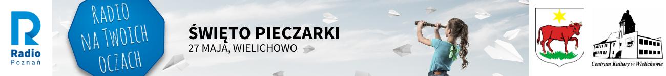 http://radiopoznan.fm/informacje/pozostale/radio-na-twoich-oczach-z-wielichowa-27-05-2018