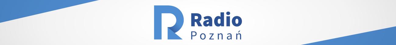 http://radiopoznan.fm/informacje/pozostale/radio-merkury-zmienia-nazwe-na-radio-poznan.html
