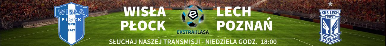 http://radiopoznan.fm/informacje/sportowe/najtrudniejszy-pierwszy-krok
