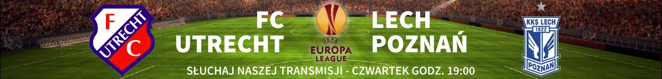 http://radiopoznan.fm/informacje/sportowe/holenderskie-wyzwanie-kolejorza