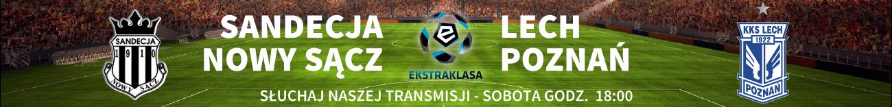 http://radiopoznan.fm/informacje/sportowe/wygrac-z-goralami-to-obowiazek
