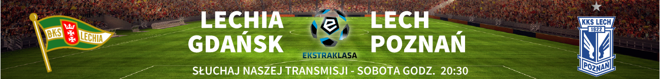 http://radiopoznan.fm/informacje/sportowe/kolejorz-jedzie-nad-baltyk