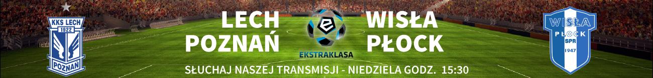 http://radiopoznan.fm/informacje/sportowe/z-nafciarzami-o-zaufanie