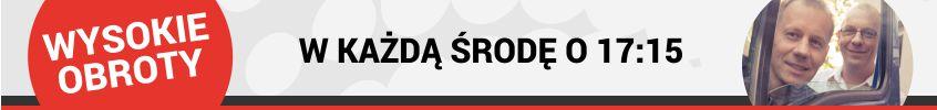 https://www.radiomerkury.pl/audycje/wysokie-obroty-magazyn-motoryzacyjny.html