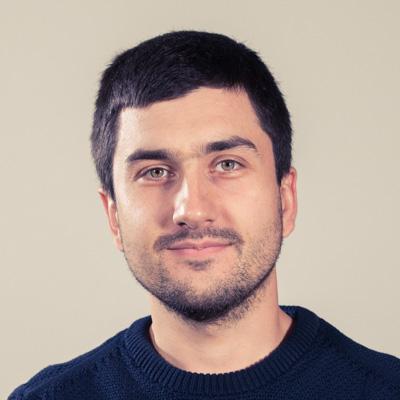 Adam Michalkiewicz reporter E-mail: adam.michalkiewicz@radiopoznan.fm - Radio Poznań