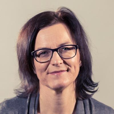 Agnieszka Zdanowska  E-mail: Agnieszka.Zdanowska@radiomerkury.pl - Radio Poznań