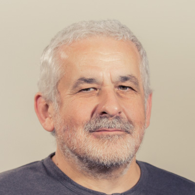 Alfred Obiegałka główny specjalista ds. techniki radiowej E-mail: alfred.obiegalka@radiomerkury.pl - Radio Poznań