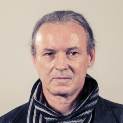 SZAMOTUŁY, NOWY TOMYŚL - Andrzej Ciborski  E-mail: Andrzej.Ciborski@radiopoznan.fm - Radio Poznań
