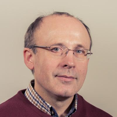 Bogusław Woś specjalista E-mail: boguslaw.wos@radiopoznan.fm - Radio Poznań