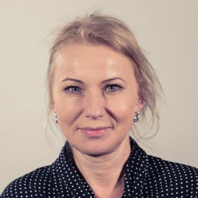 KALISZ - Danuta Synkiewicz  E-mail: Danuta.Synkiewicz@radiopoznan.fm - Radio Poznań