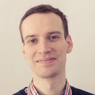 David Majchrzak specjalista ds. promocji i organizacji imprez E-mail: David.Majchrzak@radiomerkury.pl - Radio Poznań