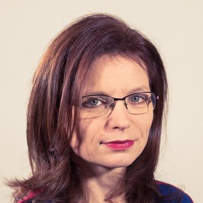 Ewa Podolska główny księgowy E-mail: ewa.podolska@radiopoznan.fm - Radio Poznań