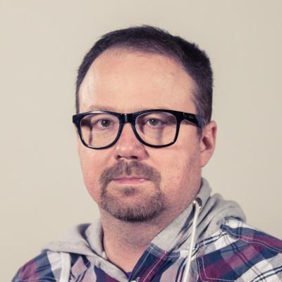 Grzegorz Ługawiak Kierownik Działu Informacji, wydawca, redakcja serwisów E-mail: grzegorz.lugawiak@radiomerkury.pl - Radio Poznań