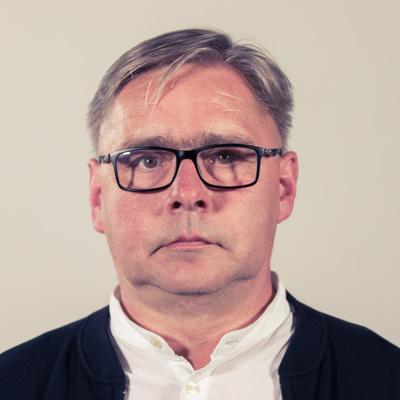 LESZNO - Jacek Marciniak  E-mail: Jacek.Marciniak@radiopoznan.fm - Radio Poznań