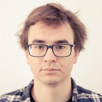 Piotr Jaśkowiak reporter E-mail: piotr.jaskowiak@radiopoznan.fm - Radio Poznań