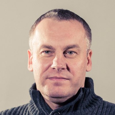Kamil Król  E-mail: Kamil.Krol@radiopoznan.fm - Radio Poznań