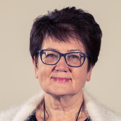 Krystyna Dąbrowska Z-ca głównego księgowego E-mail: krystyna.dabrowska@radiopoznan.fm - Radio Poznań