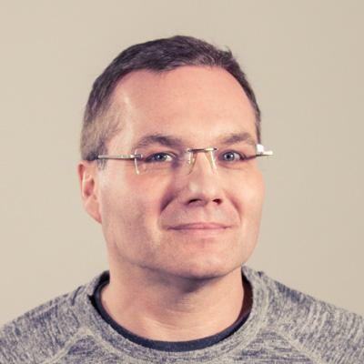 Krzysztof Jankowski  E-mail: krzysztof.jankowski@radiopoznan.fm - Radio Poznań
