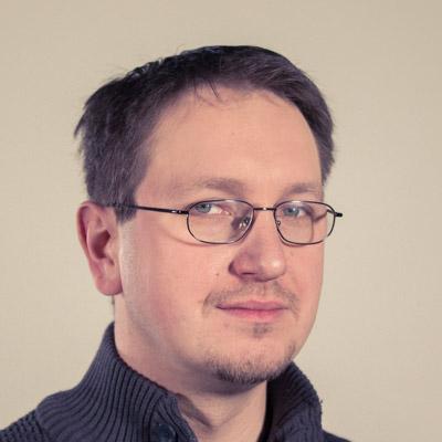 Łukasz Kurzawski  E-mail: lukasz.kurzawski@radiopoznan.fm - Radio Poznań