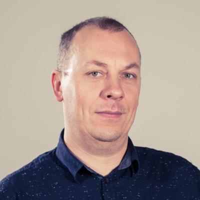 Maciej Krzywoszyński  E-mail: motoryzacja@radiopoznan.fm - Radio Poznań