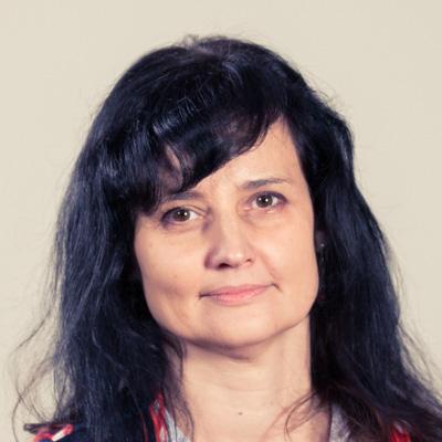 Magda Konieczna-Szewczyk reporter E-mail: magdalena.konieczna@radiopoznan.fm - Radio Poznań
