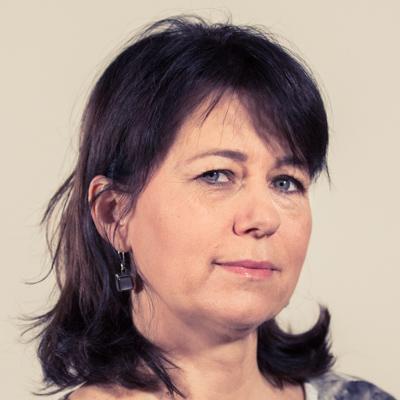 Magdalena Mądrzejewska-Bień księgowa E-mail: magdalena.bien@radiopoznan.fm - Radio Poznań