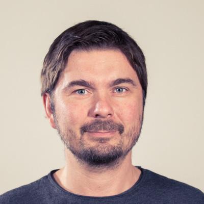 Marcin Żyski Kierownik Zespołu Redakcyjnego Audycji Muzycznych i Oprawy E-mail: marcin.zyski@radiopoznan.fm - Radio Poznań