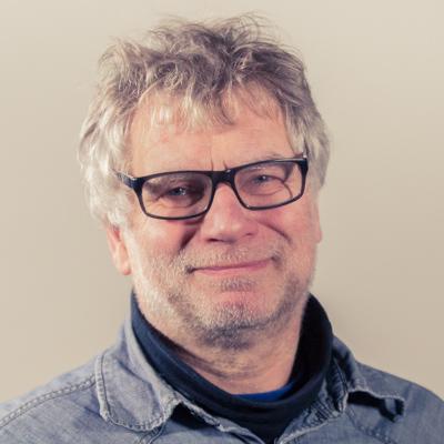 Piotr Maciejewski redakcja serwisów E-mail: piotr.maciejewski@radiomerkury.pl - Radio Poznań