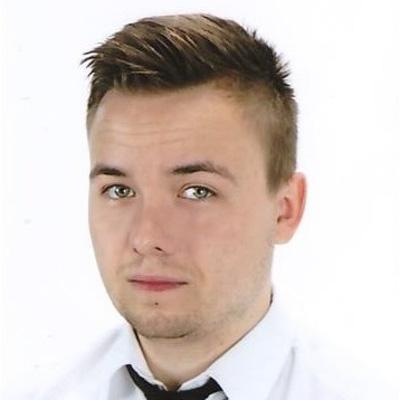 PIŁA/ZŁOTÓW/CHODZIEŻ - Przemysław Stochaj korespondent lokalny E-mail: przemyslaw.stochaj@radiopoznan.fm - Radio Poznań