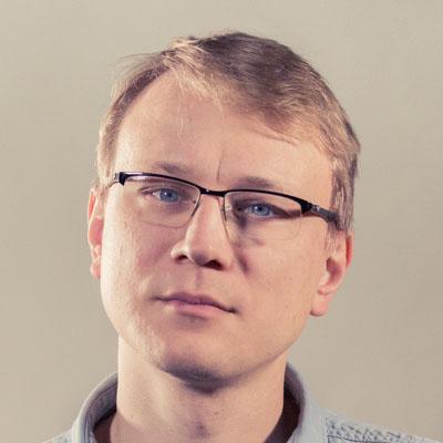 Tomasz Żmudzinski  E-mail: tomasz.zmudzinski@radiomerkury.pl - Radio Poznań
