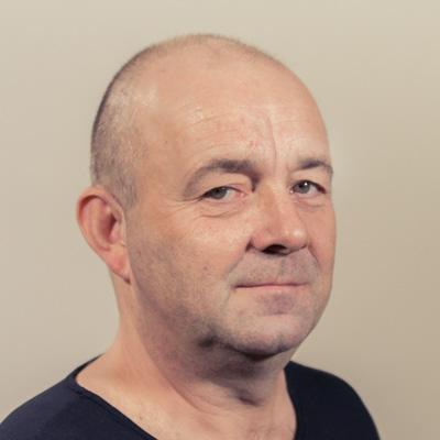 Wojciech Wardejn Kierownik Działu Internetu i Multimediów E-mail: wojciech.wardejn@radiomerkury.pl - Radio Poznań